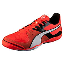 Invicto Sala Indoor Training Shoes