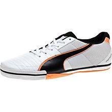 Momentta Vulc Sala 2 Men's Indoor Soccer Shoes