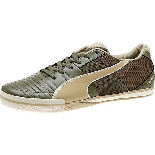 Puma Momentta Mens Shoes
