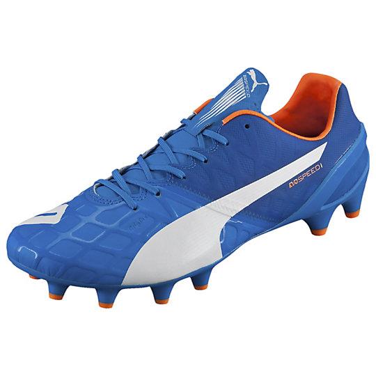 Zapatos Puma De Futbol