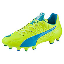 evoSPEED 3.4 FG Football Boots