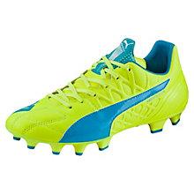 Chaussure de foot evoSPEED 3.4 FG