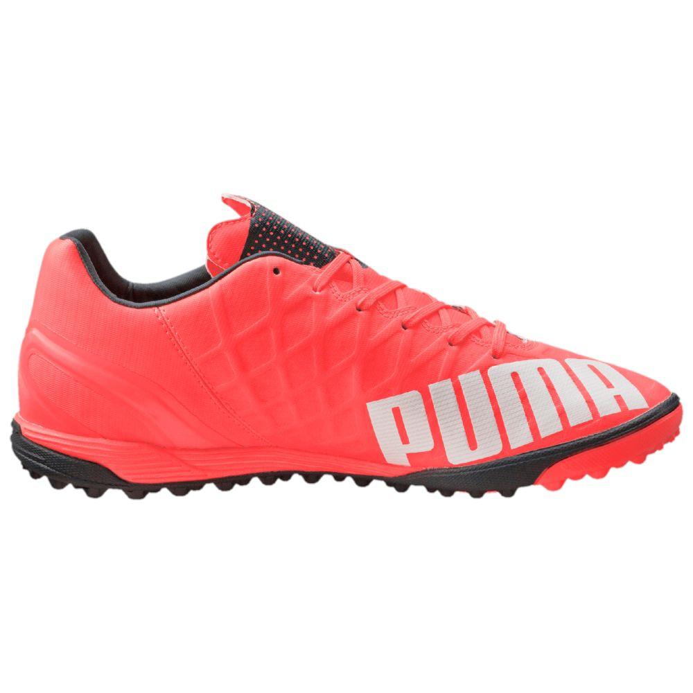 Black Turf Shoes Soccer
