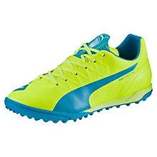 Chaussure de foot evoSPEED 4.4 TT