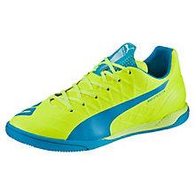 Chaussure pour l'entraînement evoSPEED 4.4 IT Indoor