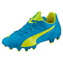 PUMA® Women's Soccer Cleats | Outdoor & Indoor Soccer Shoes