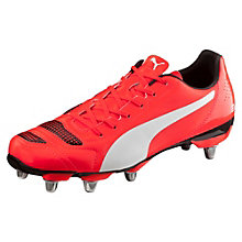 Buty do rugby evoPOWER 4.2 H8
