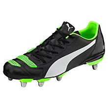 evoPOWER 4.2 H8 Rugby Boots