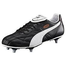 Esito Classico SG Football Boots