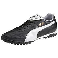 Chaussure de foot Esito Classico TT