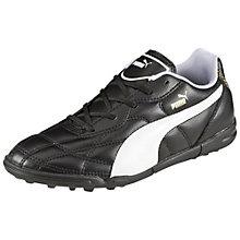 Chaussure de foot Classico TT Enfants