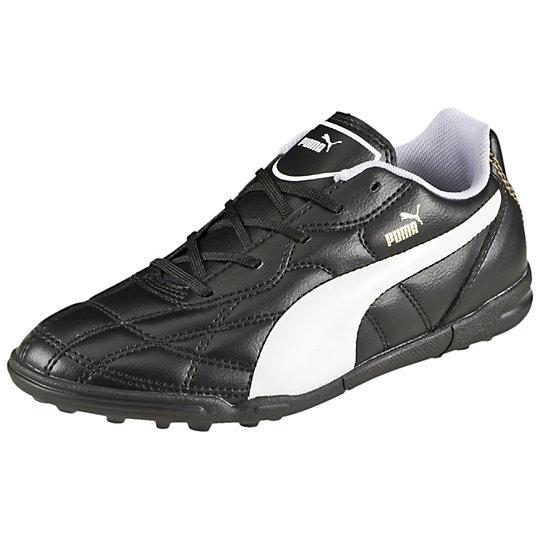 Classico TT Jr. Football Boots