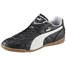 Classico IT Indoor Training Shoes