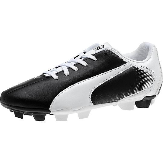 Puma Adreno FG Mens Soccer Cleats