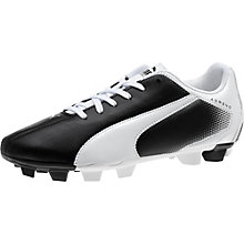 Adreno FG Men's Firm Ground Soccer Cleats