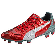 Evopower 2.2 fg football boots.