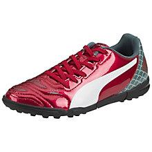 Evopower 4.2 tt kids football boots.