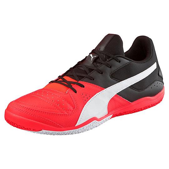 Chaussure de foot en salle Gavetto Sala pour homme