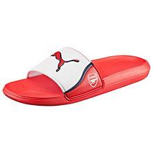 AFC Team Cat Sandals