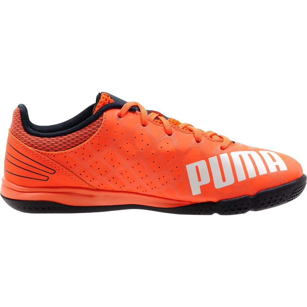 Puma Evospeed Indoor 3.4