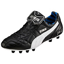King Lothar Matthäus Football Boots