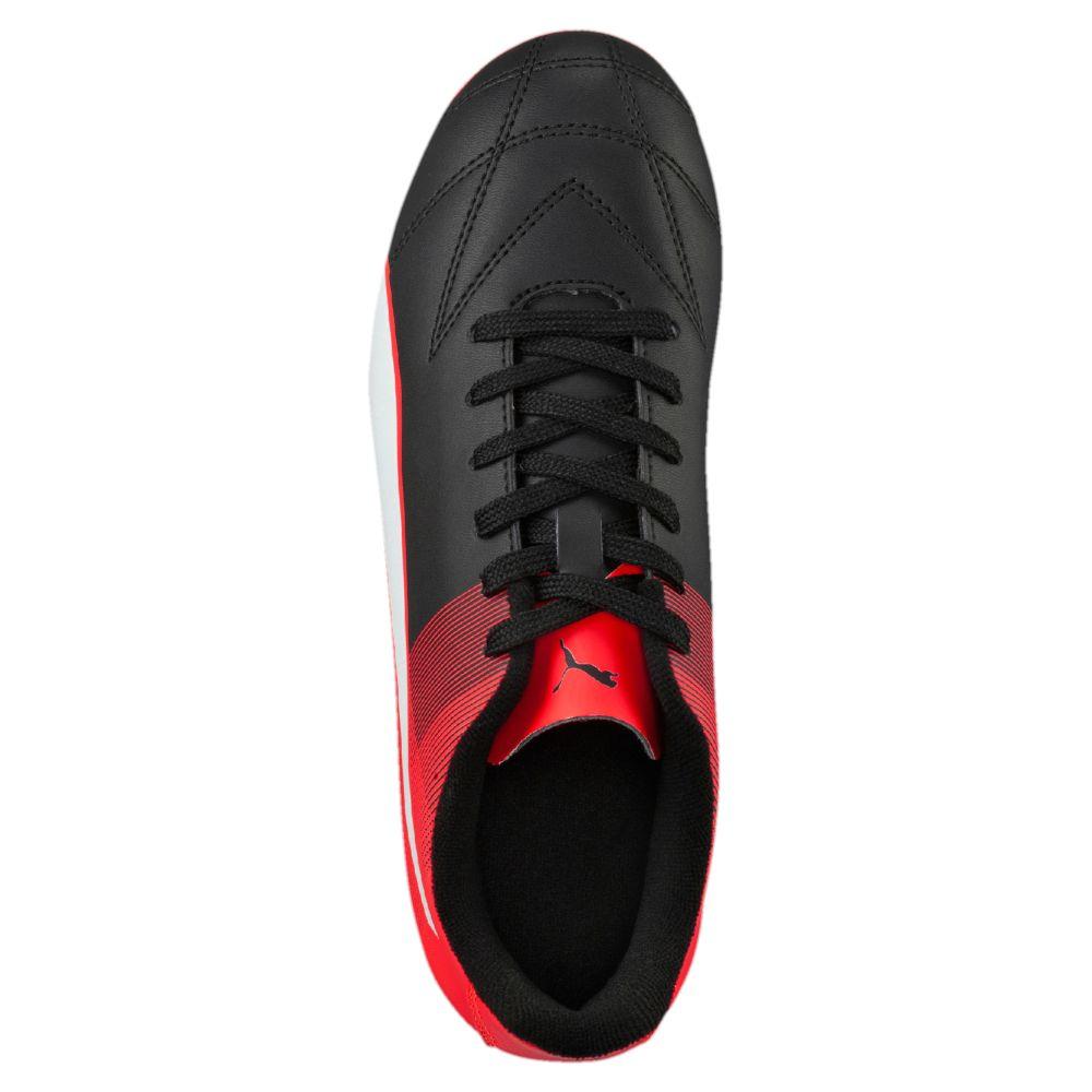 zapatos puma 2 colores