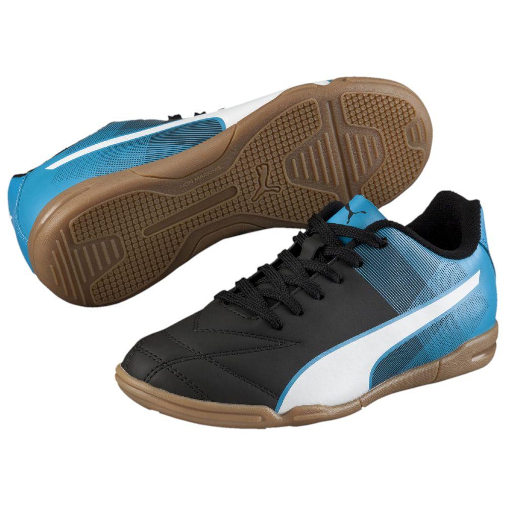 Puma Soccer Turf Shoes Sale