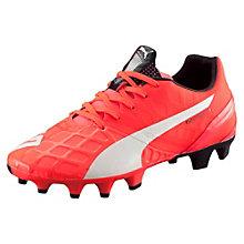 PUMA® Boy's Soccer | Shoes, EvoSpeed & More