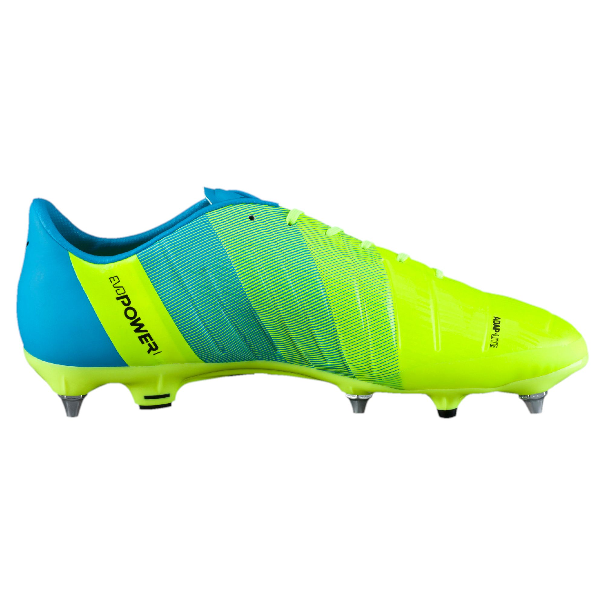 d4d729ec4 PUMA-evoPOWER-1-3-Mixed-SG-Football-Boots-
