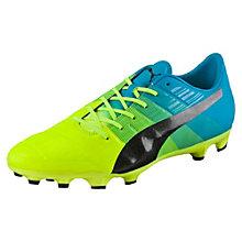 Chaussure de foot evoPOWER 1.3 AG