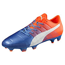 Chaussure de foot evoPOWER 2.3 FG