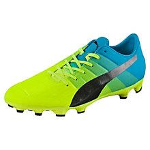 Chaussure de foot evoPOWER 2.3 AG
