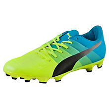 Chaussure de foot evoPOWER 3.3 AG