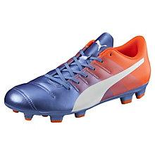 Botas de fútbol evoPOWER 4.3 FG