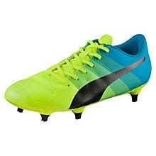 Chaussure de foot evoPOWER 4.3 SG