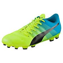 Chaussure de foot evoPOWER 4.3 AG