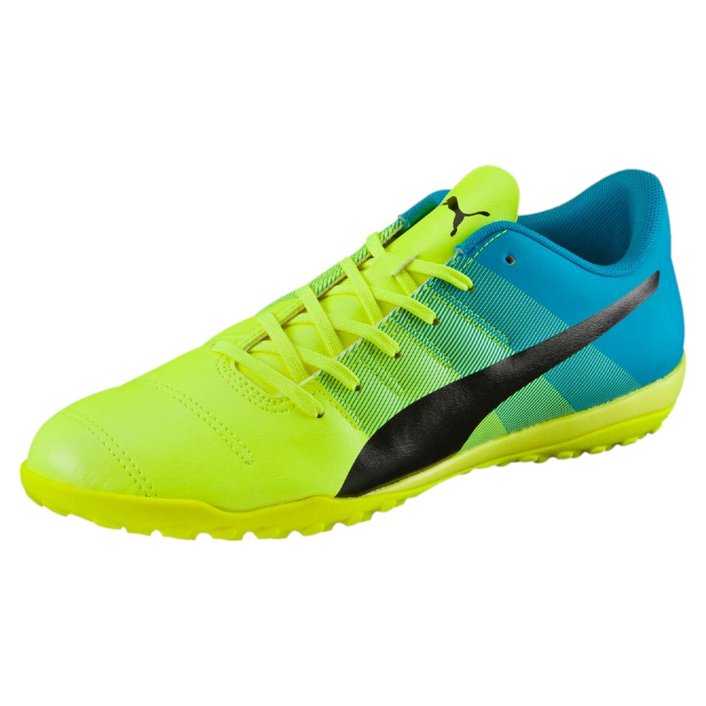 evopower 4 3 s turf soccer shoes ebay