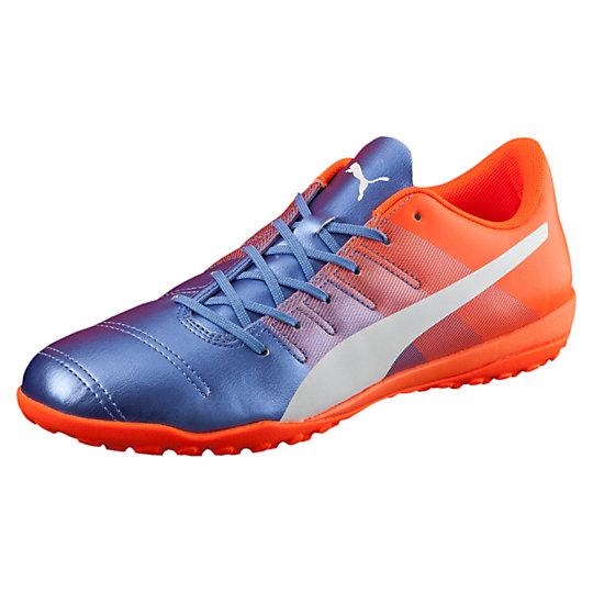 evoPOWER 4.3 TT Football Boots