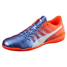 Chaussure de foot evoPOWER 4.3 IT Indoor