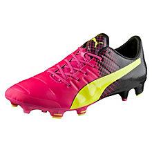 Chaussure de foot evoPOWER 1.3  FG pour homme