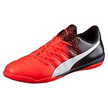 Chaussure pour l'entraînement evoPOWER 4.3  IT Indoor pour homme