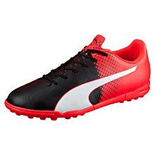 Chaussure de foot evoSPEED 5.5 TT pour homme
