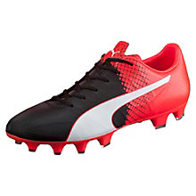 Chaussure de foot evoSPEED 4.5 FG pour homme