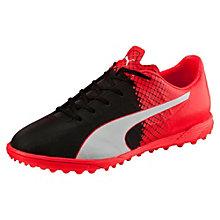 PUMA® Men's Soccer Cleats | Outdoor & Indoor Soccer Shoes