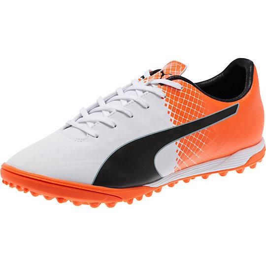 Zapatos De Futbol Puma Evospeed 2016