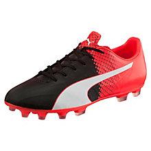 Chaussure de foot evoSPEED 4.5 AG pour homme