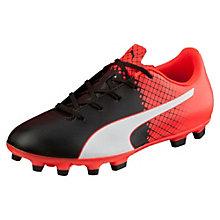 Chaussure de foot evoSPEED 5.5 AG pour homme