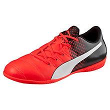 evoPOWER 4.3  IT Kids' Indoor Training Shoes