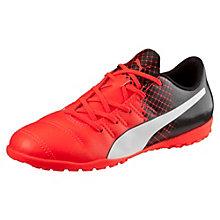 Chaussure de foot evoPOWER 4.3  TT pour enfant