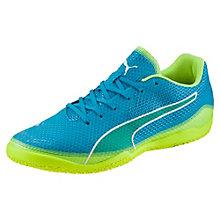 Invicto Fresh Futsal Shoes